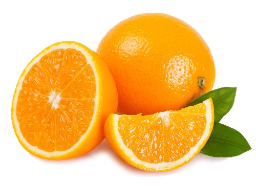 food-transfer_orange
